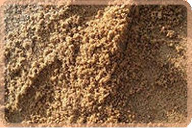 Купить песок недорого