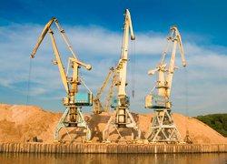 Песок с доставкой цена