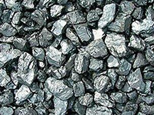 уголь антрацит купить