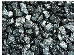 Купить уголь антрацит оптом