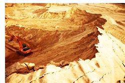Стоимость машины песка