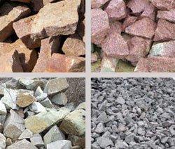 Бут камень цена Киевская область