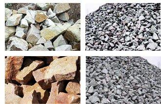 Камень бут цена за куб