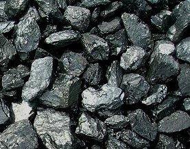 Куплю уголь антрацит цена