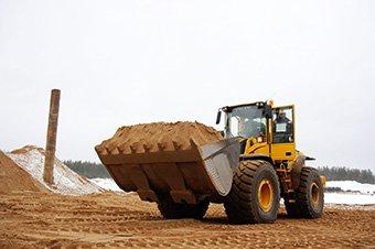 Куб песка цена