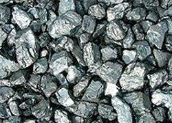 Цена и доставка угля в Киеве