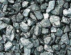 Заказать уголь